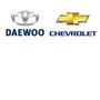 Daewoo Chevrolet