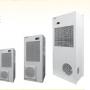 Klimatizace rozvodných elektro skříní H 300 - H 3 500