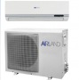Nástěnné klimatizační jednotky KFR 26GW/D - 64GW/D