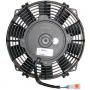 Ventilátory SPAL