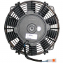Ventilátory axiální - 10 lopatek