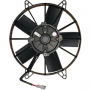 Ventilátory axiální - 5 lopatek